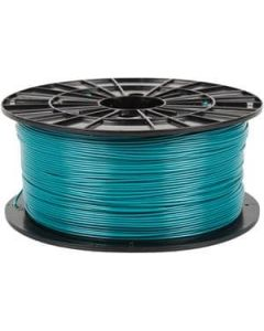 "ABS ""Petrol Green"" (1.75 mm, 1 kg)"
