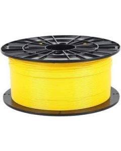 "ABS ""Yellow"" (1.75 mm, 1 kg)"
