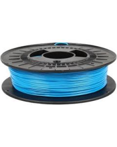 "ABS ""Blue"" (1.75 mm, 0.5 kg)"