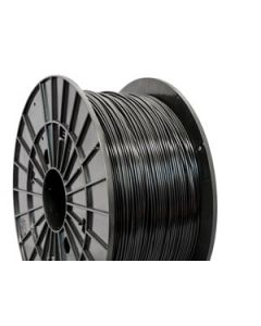 abs black 1 75 mm 1 kg