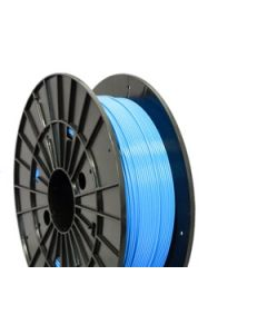 abs blue 1 75 mm 0 5 kg