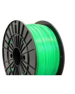 abs green 1 75 mm 1 kg