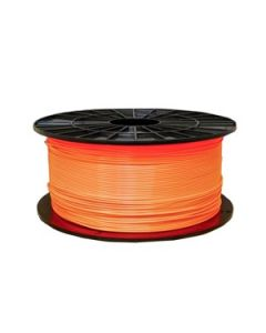abs orange 1 75 mm 1 kg