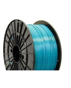 abs petrol green 1 75 mm 1 kg