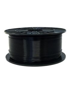 ABS spool image