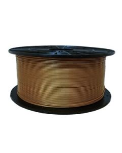 abs t gold 1 75 mm 1 kg