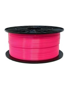 abs t pink 1 75 mm 1 kg