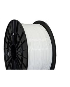 abs white 1 75 mm 1 kg