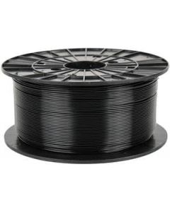 "ABS-T ""Black"" (1.75 mm, 1 kg)"