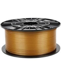 ABS-T Gold (1.75 mm, 1 kg)