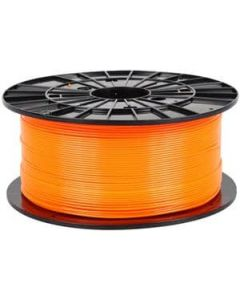 ABS-T Orange (1.75 mm, 1 kg)