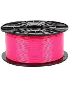 """ABS-T """"Pink"""" (1.75 mm, 1 kg)"""