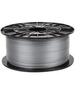 """ABS-T """"Silver"""" (1.75 mm, 1 kg)"""