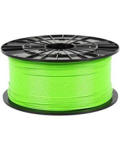ABS-T Yellow-Green (1.75 mm, 1 kg)
