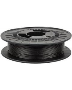 PETG CFJet Black (1.75 mm, 0.5 kg)