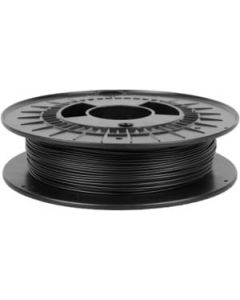 PETG FRJet Black (1.75 mm, 0.5 kg)