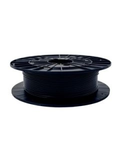 Spool of Black PETG FRJet