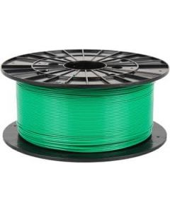 PLA Green (1.75 mm, 1 kg)