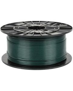 PLA Metallic Green (1.75 mm, 1 kg)