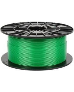 PLA Pearl Green (1.75 mm, 1 kg)