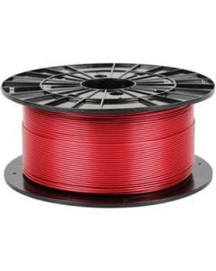 PLA Pearl Red (1.75 mm, 1 kg)